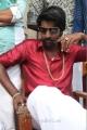 Actor Soori in Desingu Raja Movie Stills