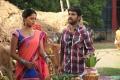 Bindu Madhavi, Vimal in Desingu Raja Movie Stills