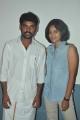 Vimal, Bindu Madhavi @ Desingu Raja Movie Success Meet Stills