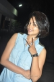 Actress Bindu Madhavi @ Desingu Raja Movie Success Meet Photos