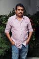 Director Ezhil @ Desingu Raja Movie Success Meet Stills