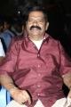 Vinu Chakravarthy @ Desingu Raja Movie Success Meet Stills