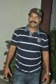 Ravi Mariya @ Desingu Raja Movie Success Meet Stills