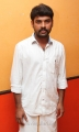 Actor Vimal @ Desingu Raja Movie Success Meet Stills