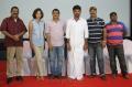 Desingu Raja Tamil Movie Success Meet Stills