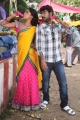 Bindu Madhavi, Vimal in Desingu Raja Tamil Film Stills