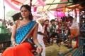 Desingu Raja Tamil Movie Actress Bindu Madhavi Stills