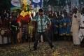 Actor Vimal in Desingu Raja Tamil Movie Stills