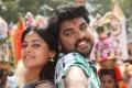 Bindu Madhavi, Vimal in Desingu Raja Tamil Movie Stills