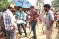 Desingu Raja Tamil Movie Shooting Stills