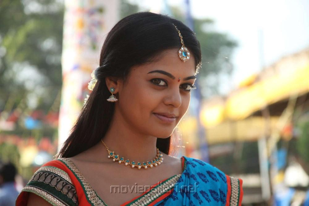 Desingu Raja Tamil Movie