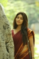 Actress Anu Emmanuel in Detective Movie Stills