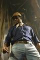 Actor Vishal in Detective Movie Stills