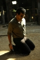 Actor Vinay in Detective Movie Stills