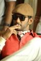 Detective Movie Vishal Stills