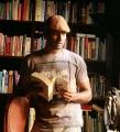 Detective Movie Actor Vishal Stills