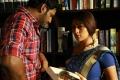 Detective Telugu Movie Images
