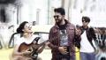 Actor Karthi in Dev Movie HD Images