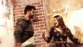 Karthi, Rakul Preet in Dev Movie HD Images