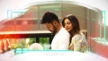 Karthi, Rakul Preet in Dev Movie Images HD