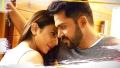 Rakul Preet, Karthi in Dev Movie HD Images
