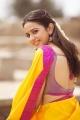 Actress Rakul Preet in DEV Movie Photos HD