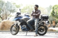 DEV Movie Karthi Photos HD