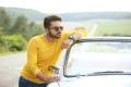 Actor Karthi in DEV Movie Photos HD