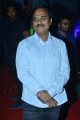 Tagore Madhu @ Dev Movie Pre Release Event Stills