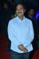 Tagore Madhu @ Dev Movie Pre Release Event Stills