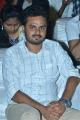 Director Rajath Ravishankar @ Dev Movie Pre Release Event Stills