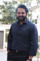 Actor Karthi @ Dev Movie Press Meet Stills
