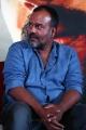 Art Director Rajeevan @ Dev Movie Press Meet Stills