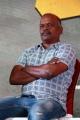 Cinematographer Velraj @ Dev Movie Press Meet Stills