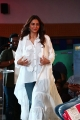 Actress Rakul Preet @ Dev Movie Press Meet Stills