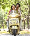 Aakanksha Singh, Nagarjuna in Devadas Movie HD Pics