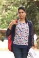 Actress Manisha Yadav in Devadas Movie Stills HD