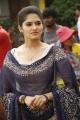 Actress Aira in Devadas Movie Stills HD