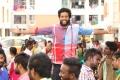 Umapathy Ramaiah in Devadas Tamil Movie Stills HD
