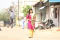 Umapathy Ramaiah, Aira in Devadas Movie Stills HD