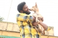 Umapathy Ramaiah in Devadas Movie Stills HD