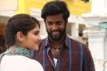 Aira, Umapathy Ramaiah in Devadas Movie Stills HD