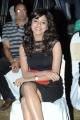 Actress Vithika Sheru @ Devadas Style Marchadu Audio Launch Stills
