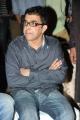 Bekkam Venugopal @ Devadas Style Marchadu Audio Launch Stills
