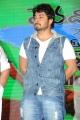 Actor Tanish @ Devadas Style Marchadu Audio Launch Stills
