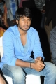 Sandeep Kishan @ Devadas Style Marchadu Audio Launch Stills