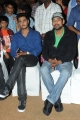 Prince, Varun Sandesh @ Devadas Style Marchadu Audio Launch Stills