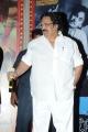 Dasari Narayana Rao @ Devadas Style Marchadu Audio Launch Stills