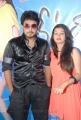 Tanish, Chandhini at Devadas Style Marchadu Movie Opening Stills