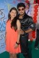 Tanish, Chandini at Devadas Style Marchadu Movie Opening Stills